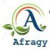 Afragy
